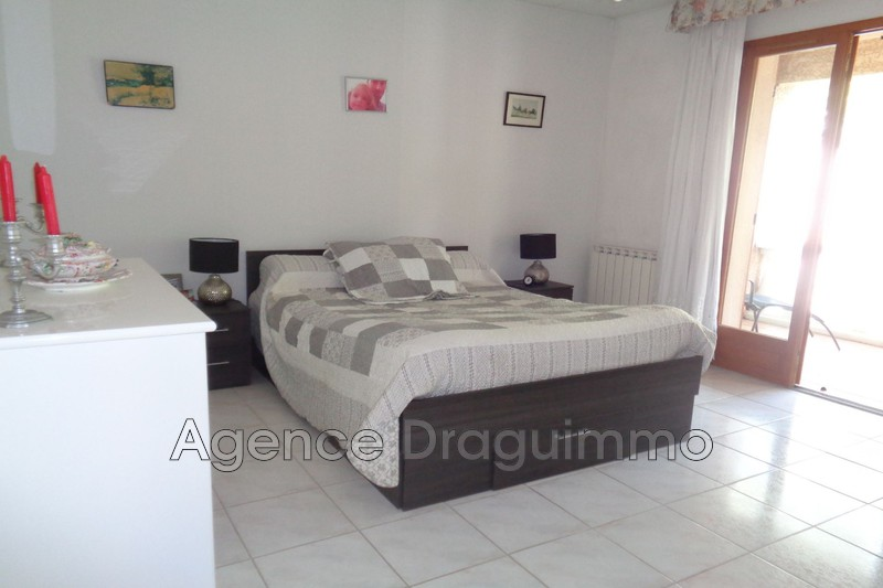 Photo n°6 - Vente Maison villa Draguignan 83300 - 379 000 €
