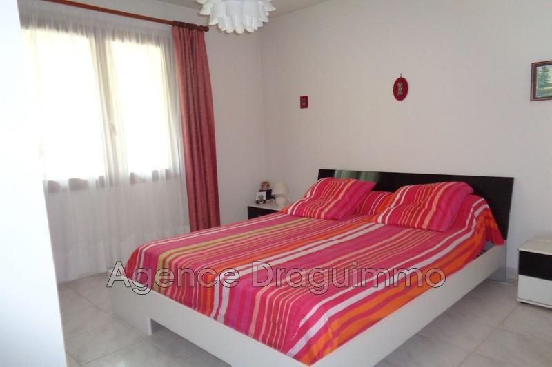 Photo n°8 - Vente Maison villa Draguignan 83300 - 379 000 €