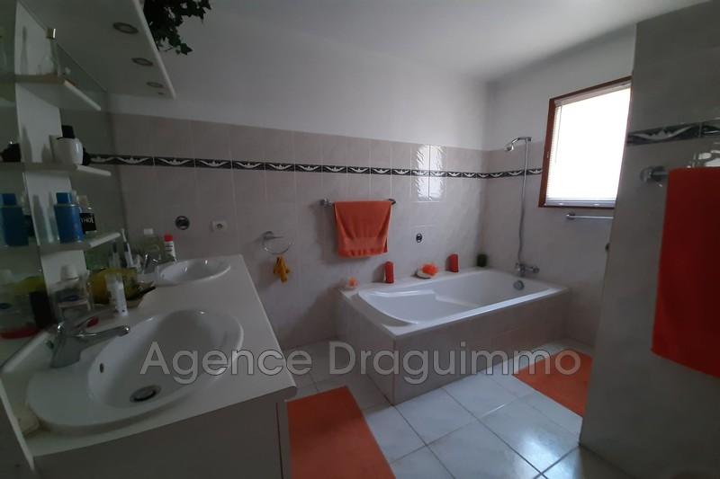 Photo n°9 - Vente Maison villa Draguignan 83300 - 379 000 €