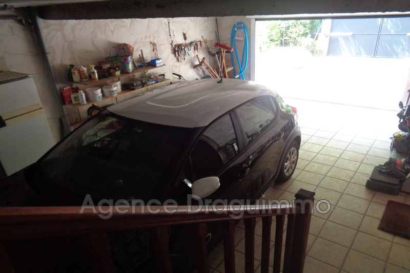 Photo n°10 - Vente Maison villa Draguignan 83300 - 379 000 €