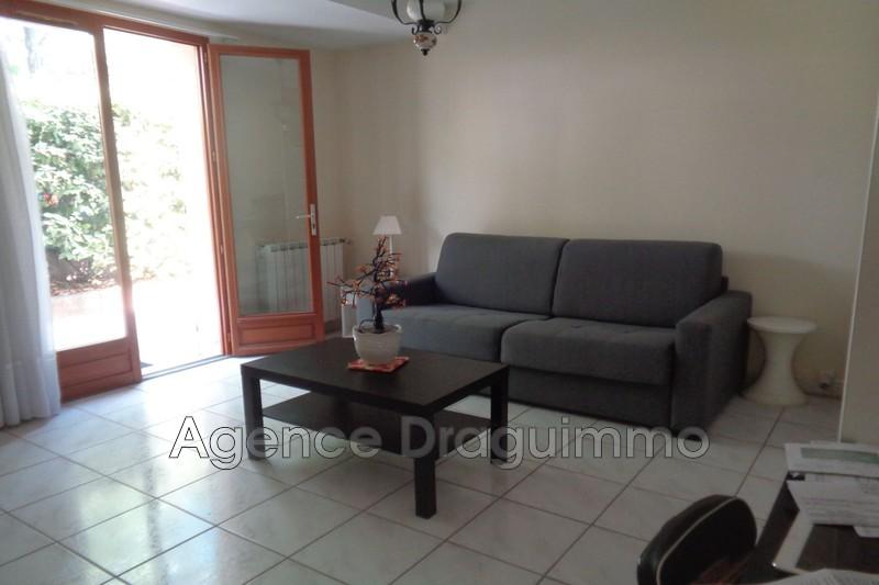 Photo n°12 - Vente Maison villa Draguignan 83300 - 379 000 €