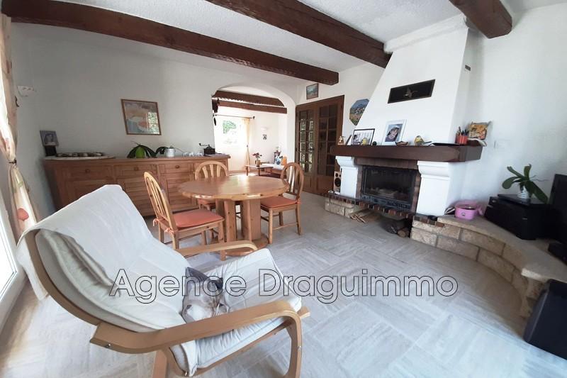 Photo n°4 - Vente Maison villa Figanières 83830 - 299 000 €