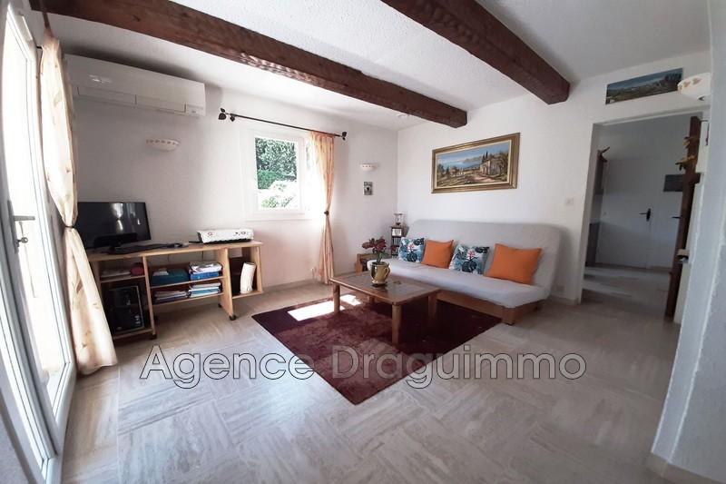 Photo n°5 - Vente Maison villa Figanières 83830 - 299 000 €