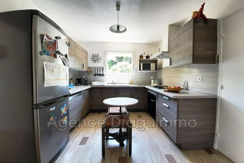 Photo n°6 - Vente Maison villa Figanières 83830 - 299 000 €