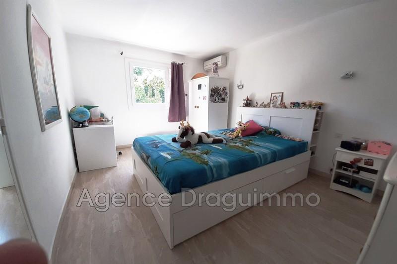Photo n°7 - Vente Maison villa Figanières 83830 - 299 000 €