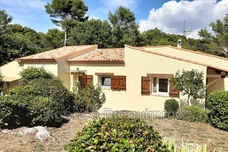 Photo n°3 - Vente Maison villa Figanières 83830 - 299 000 €