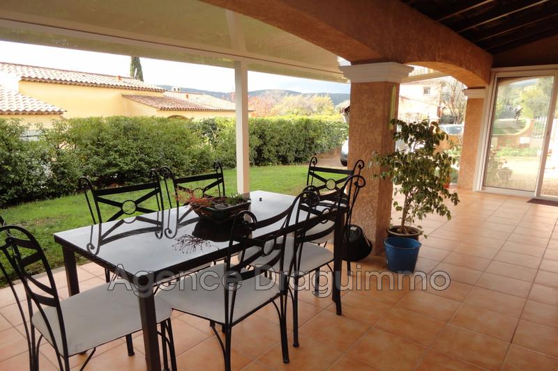 Photo n°2 - Vente Maison villa Draguignan 83300 - 289 000 €