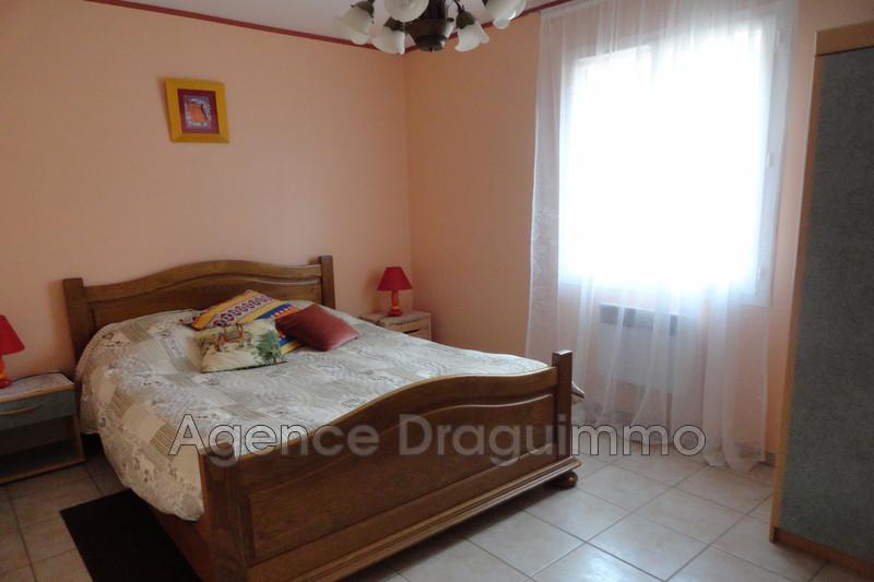 Photo n°6 - Vente Maison villa Draguignan 83300 - 289 000 €