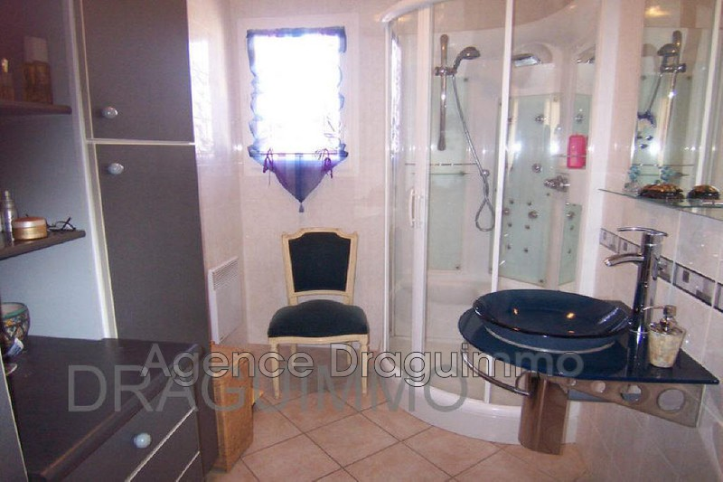 Photo n°7 - Vente Maison villa Draguignan 83300 - 289 000 €