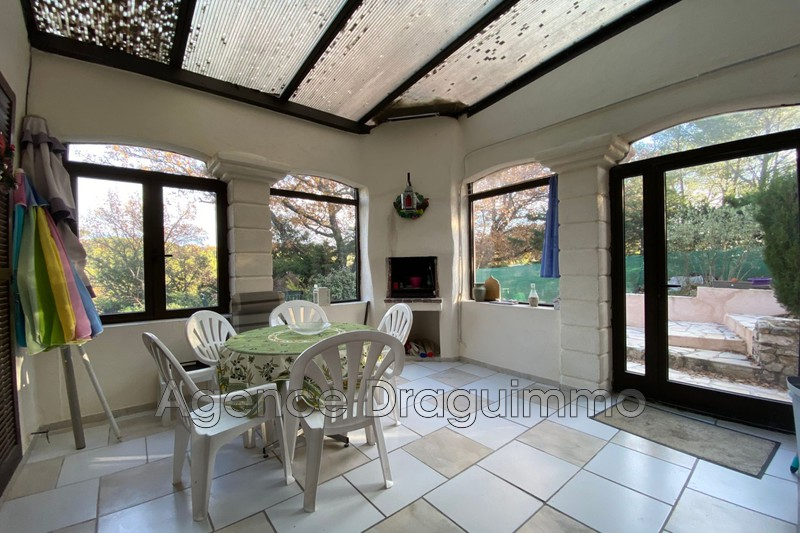 Photo n°5 - Vente Maison villa Flayosc 83780 - 299 000 €