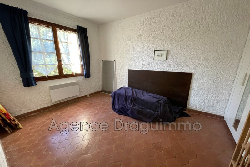Photo n°9 - Vente Maison villa Flayosc 83780 - 299 000 €