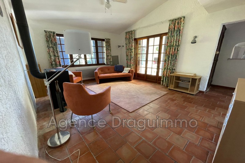 Photo n°6 - Vente Maison villa Flayosc 83780 - 299 000 €