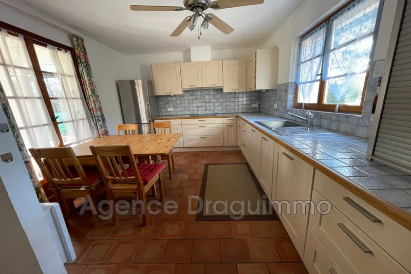 Photo n°7 - Vente Maison villa Flayosc 83780 - 299 000 €