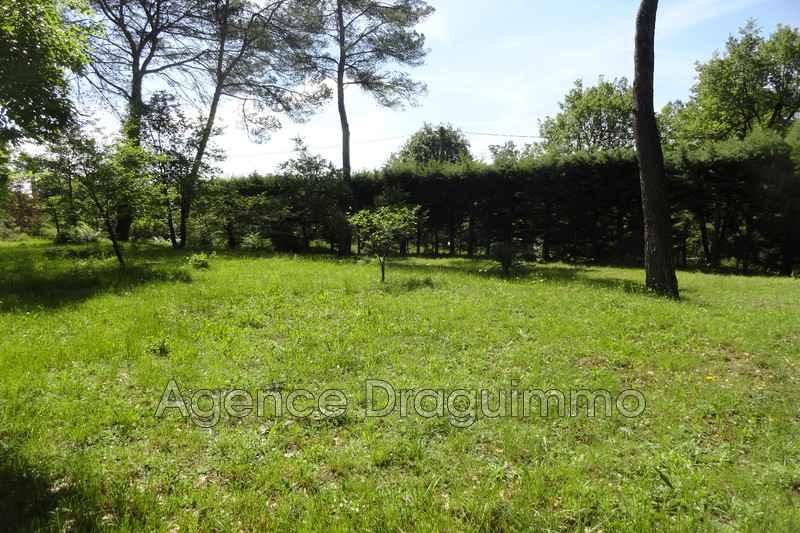 Photo n°2 - Vente Maison villa Lorgues 83510 - 391 000 €