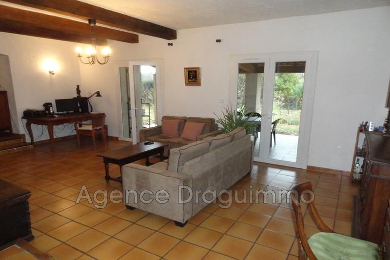 Photo n°5 - Vente Maison villa Lorgues 83510 - 391 000 €