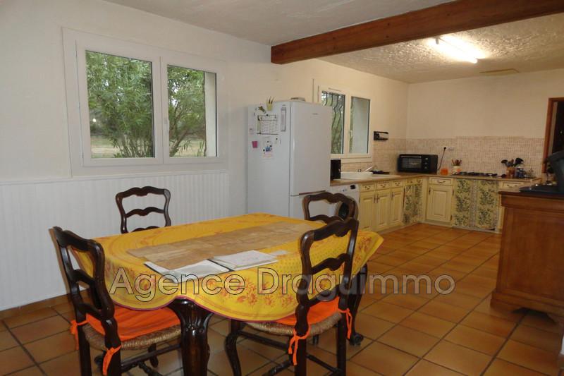 Photo n°6 - Vente Maison villa Lorgues 83510 - 391 000 €