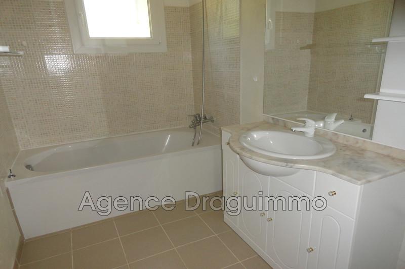 Photo n°7 - Vente Maison villa Lorgues 83510 - 391 000 €