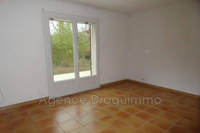 Photo n°9 - Vente Maison villa Lorgues 83510 - 391 000 €
