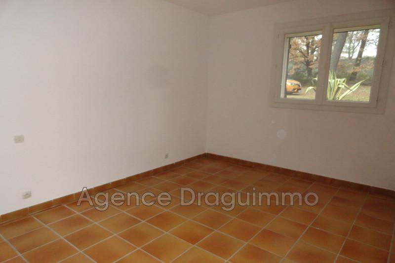 Photo n°10 - Vente Maison villa Lorgues 83510 - 391 000 €