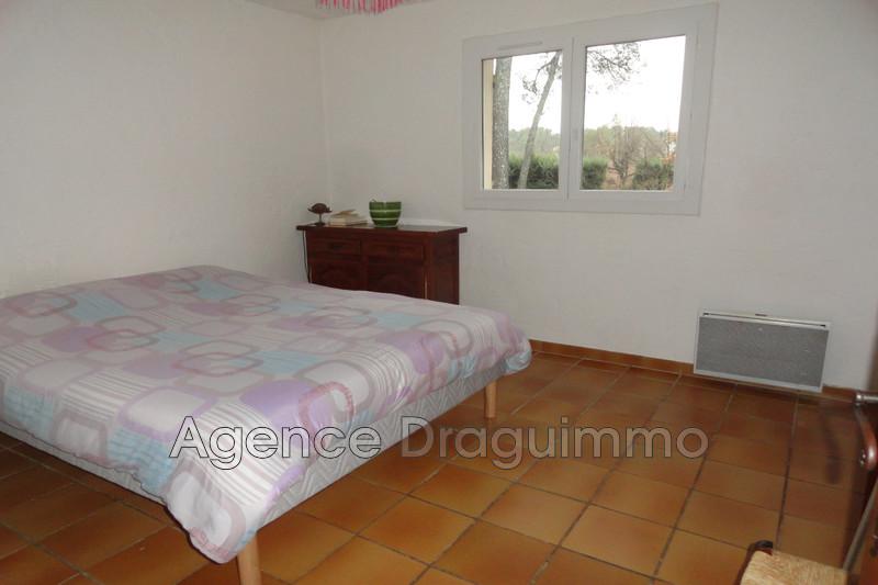 Photo n°11 - Vente Maison villa Lorgues 83510 - 391 000 €