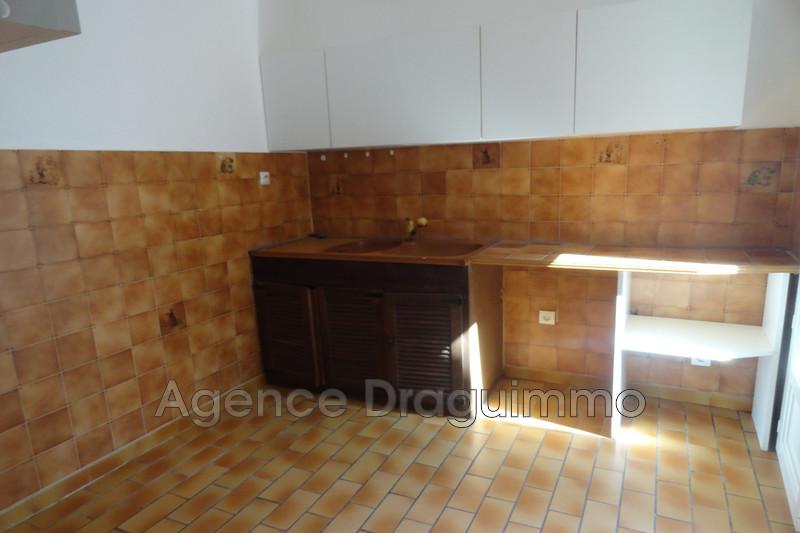 Photo n°12 - Vente Maison villa Lorgues 83510 - 391 000 €