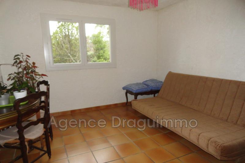 Photo n°13 - Vente Maison villa Lorgues 83510 - 391 000 €
