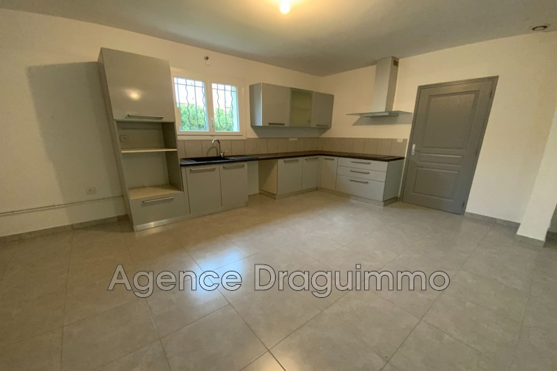 Photo n°4 - Vente Maison villa Draguignan 83300 - 342 000 €