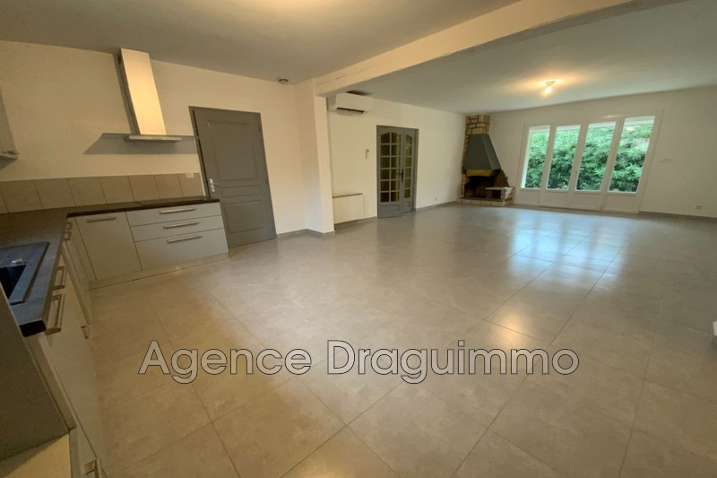Photo n°3 - Vente Maison villa Draguignan 83300 - 342 000 €