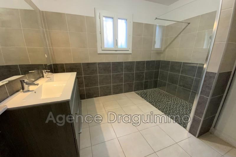 Photo n°8 - Vente Maison villa Draguignan 83300 - 342 000 €