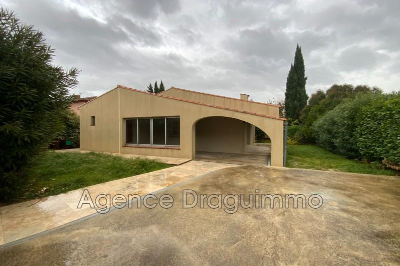 Photo n°2 - Vente Maison villa Draguignan 83300 - 342 000 €