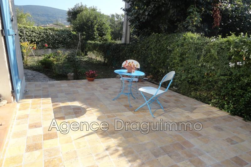 Photo n°2 - Vente maison Draguignan 83300 - 239 000 €