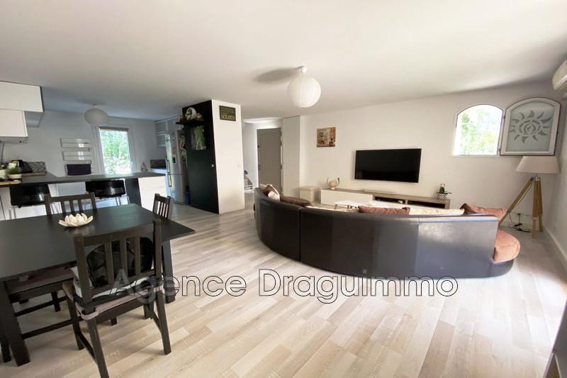 Photo n°3 - Vente maison Draguignan 83300 - 239 000 €