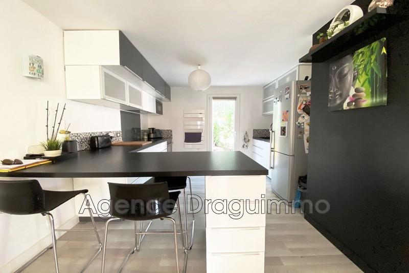 Photo n°6 - Vente maison Draguignan 83300 - 239 000 €
