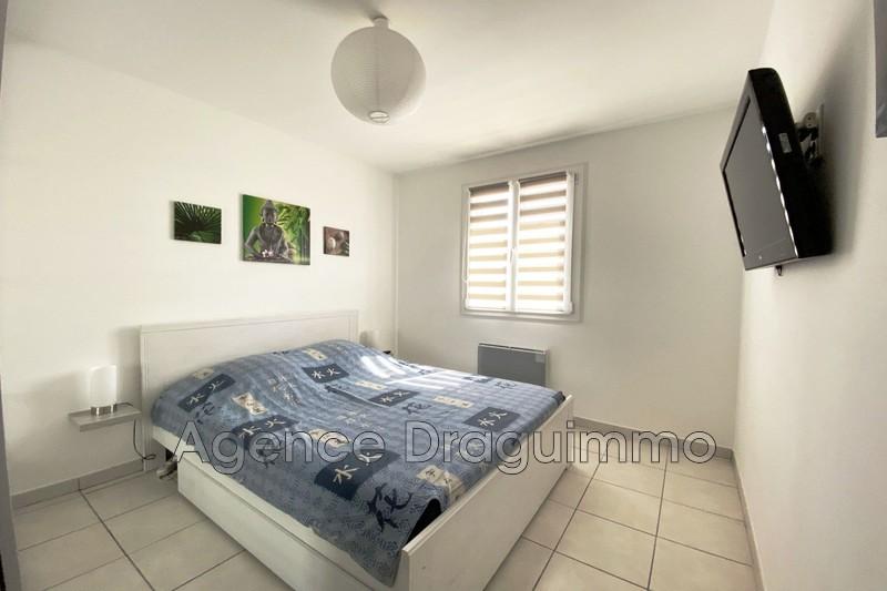 Photo n°7 - Vente maison Draguignan 83300 - 239 000 €