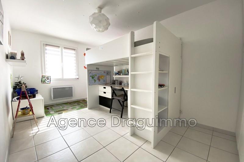 Photo n°8 - Vente maison Draguignan 83300 - 239 000 €