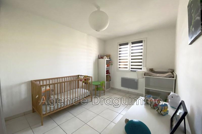 Photo n°9 - Vente maison Draguignan 83300 - 239 000 €