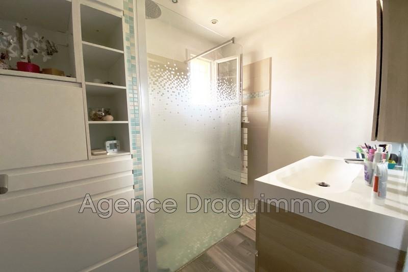 Photo n°10 - Vente maison Draguignan 83300 - 239 000 €