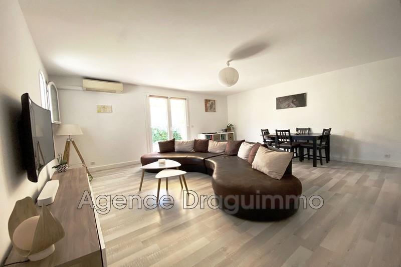 Photo n°4 - Vente maison Draguignan 83300 - 239 000 €