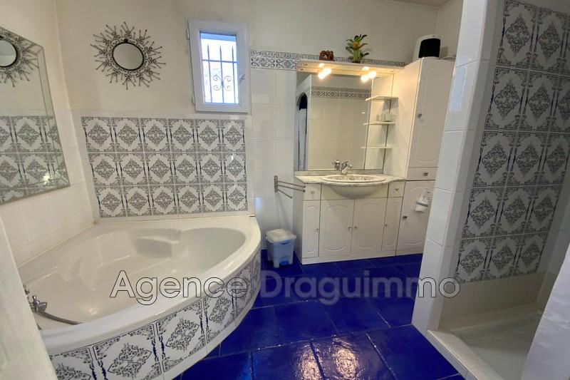 Photo n°13 - Vente Maison villa Draguignan 83300 - 432 000 €