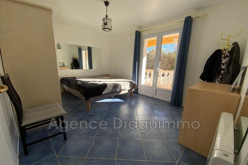 Photo n°11 - Vente Maison villa Draguignan 83300 - 432 000 €