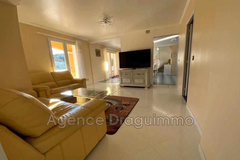 Photo n°7 - Vente Maison villa Draguignan 83300 - 432 000 €