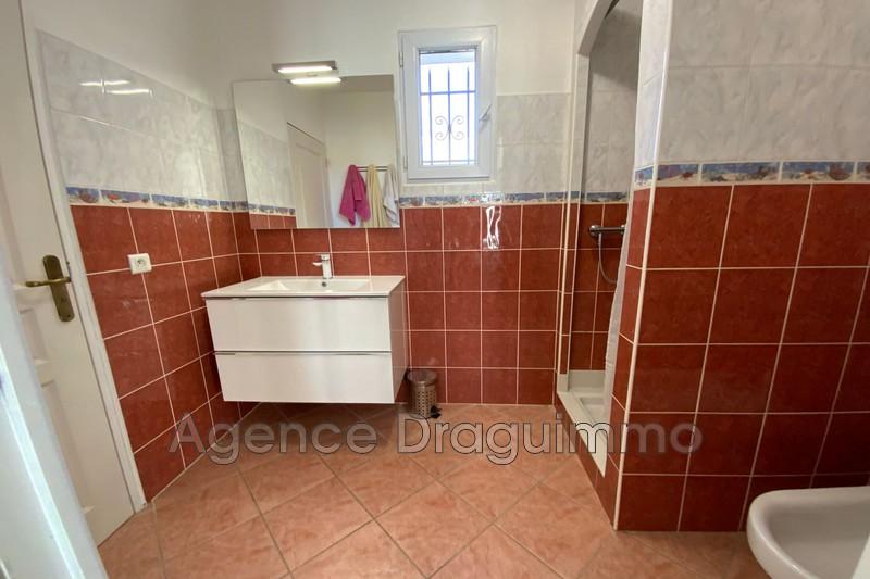 Photo n°14 - Vente Maison villa Draguignan 83300 - 432 000 €