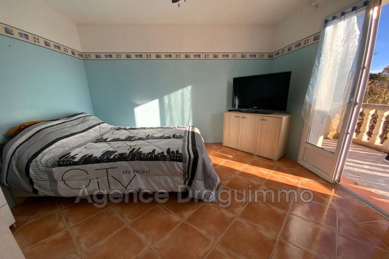 Photo n°9 - Vente Maison villa Draguignan 83300 - 432 000 €