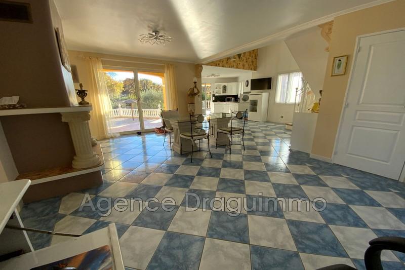 Photo n°5 - Vente Maison villa Draguignan 83300 - 432 000 €