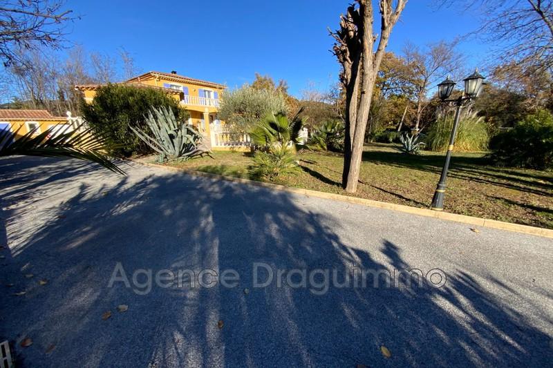 Photo n°2 - Vente Maison villa Draguignan 83300 - 432 000 €