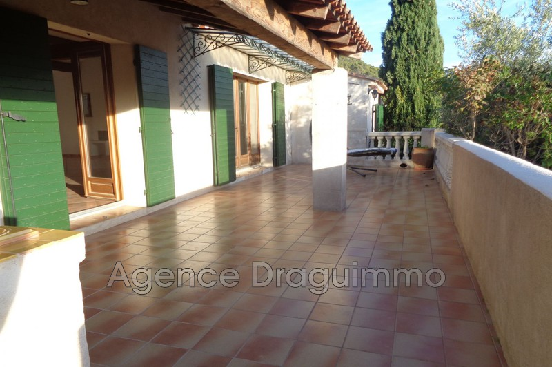 Photo n°2 - Vente maison Draguignan 83300 - 373 000 €
