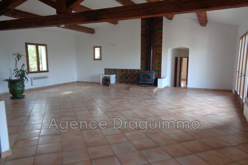 Photo n°3 - Vente maison Draguignan 83300 - 373 000 €