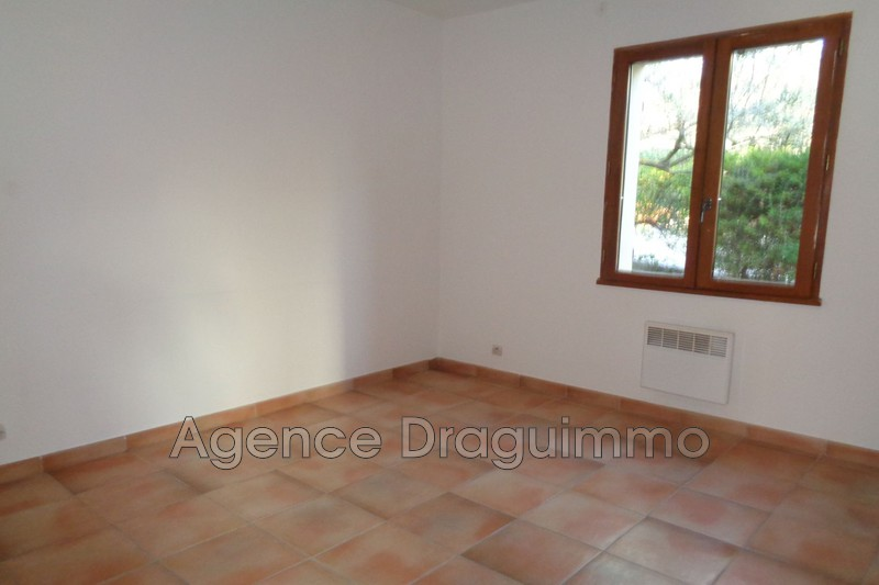 Photo n°5 - Vente maison Draguignan 83300 - 373 000 €