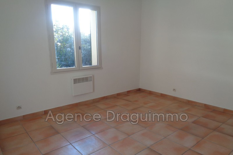 Photo n°6 - Vente maison Draguignan 83300 - 373 000 €