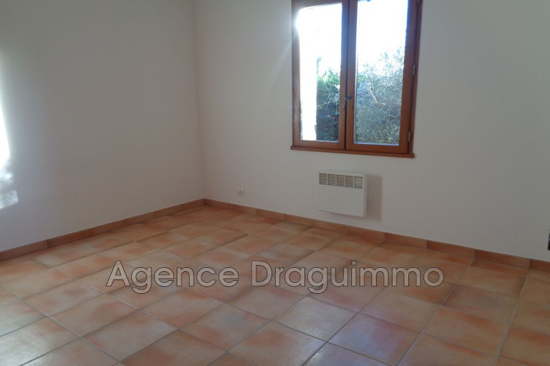 Photo n°7 - Vente maison Draguignan 83300 - 373 000 €